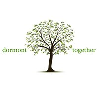 DormontTogether