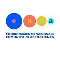 Coordinamento Nazionale Comunità di Accoglienza - CNCA
