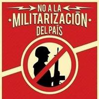 Movimiento ciudadano por la defensa del pueblo