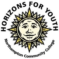 Northampton Community College Horizons for Youth