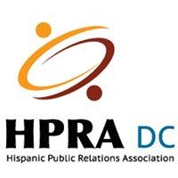 HPRA DC