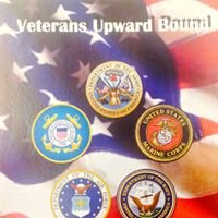 UL Lafayette Veterans Upward Bound