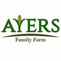 Ayers Family Farm