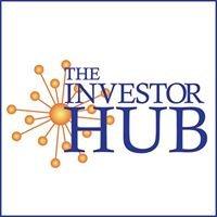 The Investor Hub