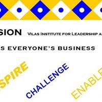 VILAS Vision Leadership Program
