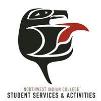 Northwest Indian College Student Services & Activities