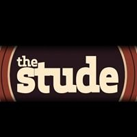 The Stude
