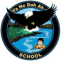 Ya Ne Dah Ah School