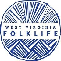 West Virginia Folklife Program