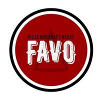 FAVO Pizza & Draft House