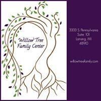 Willow Tree Family Center