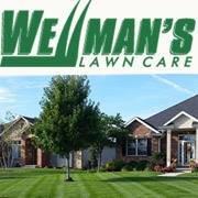 Wellman's Lawn Care, LLC