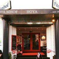 Filmhof Hoya