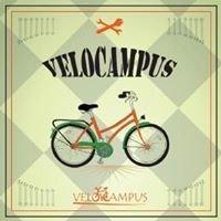 Velocampus Nantes