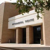 Amarillo College Theatre