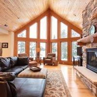 Copperwood Condominiums Vacation Rental Condominiums & Townhomes