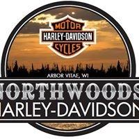 Northwoods Harley-Davidson
