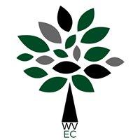 West Virginia Environmental Council (WVEC)