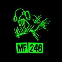 Multiforo 246