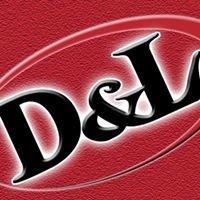 D&L Signs Inc.