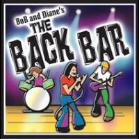 The Back Bar