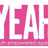 YEAH! - Youth Empowered Against HIV