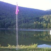 OARS - Outdoor Adventure Recreational Services