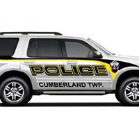 Cumberland Township Police Department