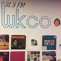 WKCO 91.9 FM