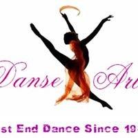 Danse Arts