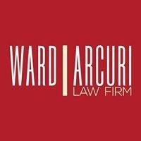 Ward Arcuri Law Firm