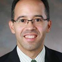 Dr Ricardo Lopez M.D. FACOG