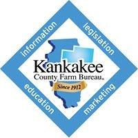 Kankakee County Farm Bureau