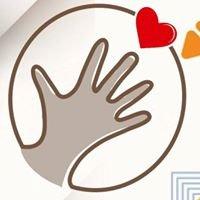 Domestic Violence Intervention (DVI) of Lebanon County, Inc.