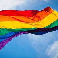 Leicester LGBT Professional Network