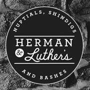 Herman & Luthers