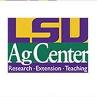 Avoyelles Parish LSU AgCenter