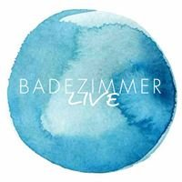 BADEZIMMER live