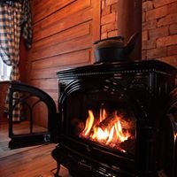 Tall Pines Farm Stoves and Fireplaces