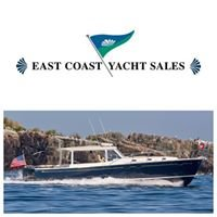East Coast Yacht Sales