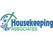 Housekeeping Associates