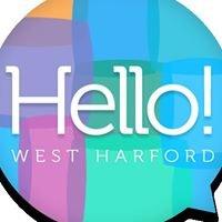 Hello! West Hartford
