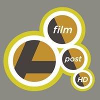 Ahptic Film & Digital