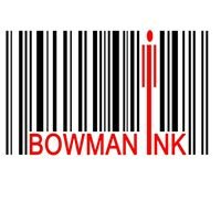 Bowman INK