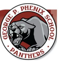 George P. Phenix PreK-8 School