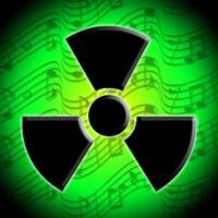 Radioactive Events Center Inc.