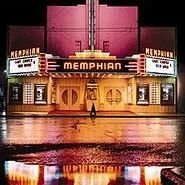 The Memphian Theatre