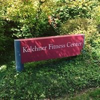 Kelchner Fitness Center