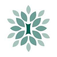 Louisiana Women's Healthcare Associates