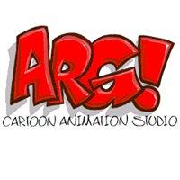 ARG Cartoon Animation Studio